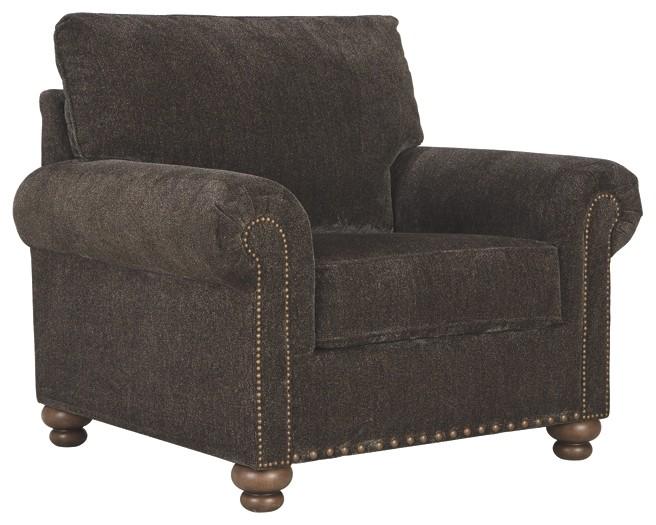 Stracelen - Sable - Chair