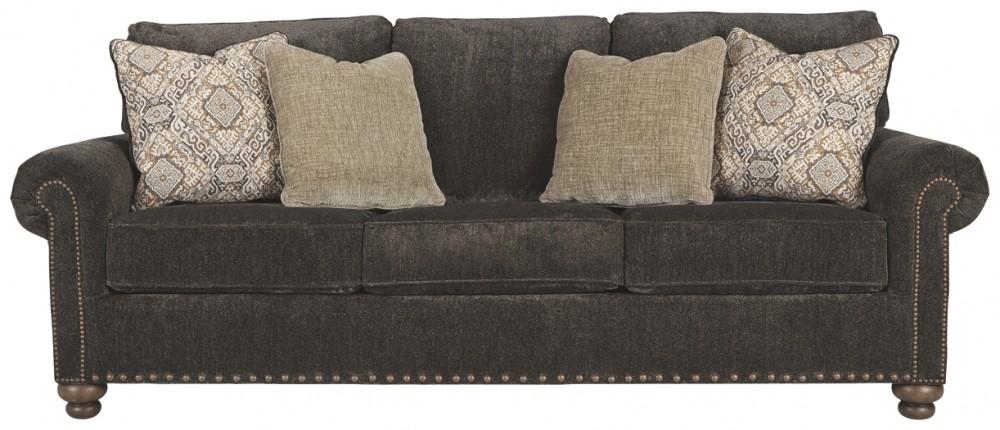 Tremendous Stracelen Sable Queen Sofa Sleeper Machost Co Dining Chair Design Ideas Machostcouk