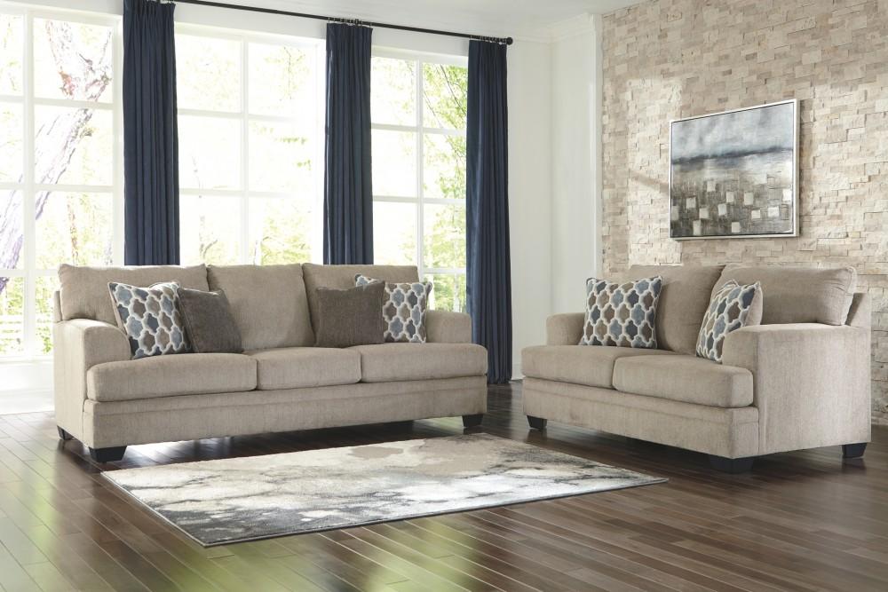 Dorsten Sofa 7720538 Sofas Furniture World Wa