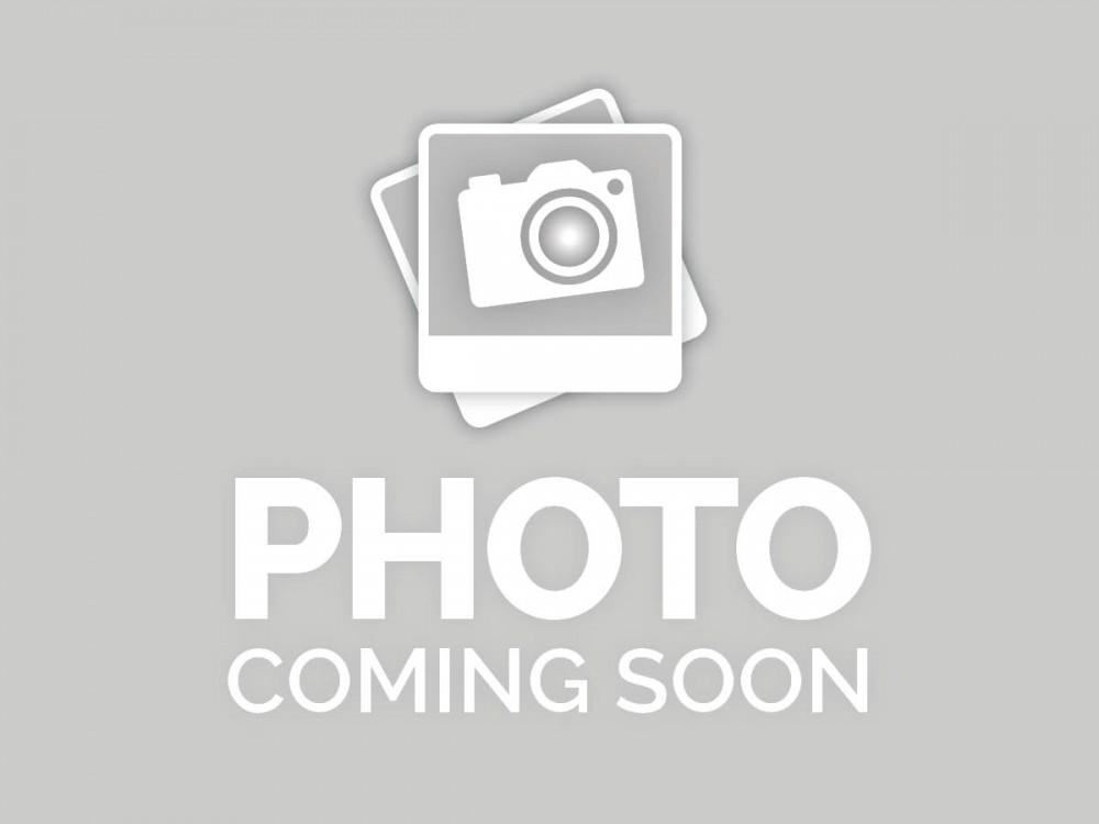 Head Foot Model Good   Gray   Cal King Adjustable Base | M9X752