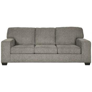 Termoli - Granite - Sofa