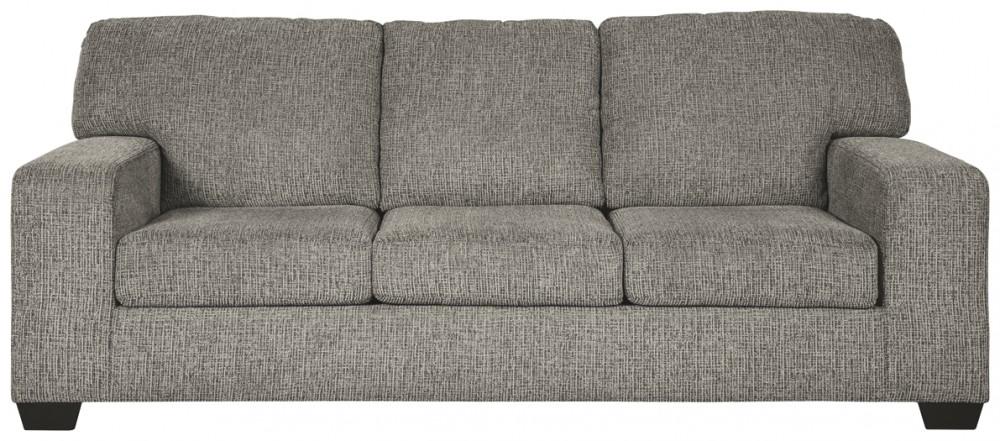 Superb Termoli Granite Queen Sofa Sleeper Theyellowbook Wood Chair Design Ideas Theyellowbookinfo