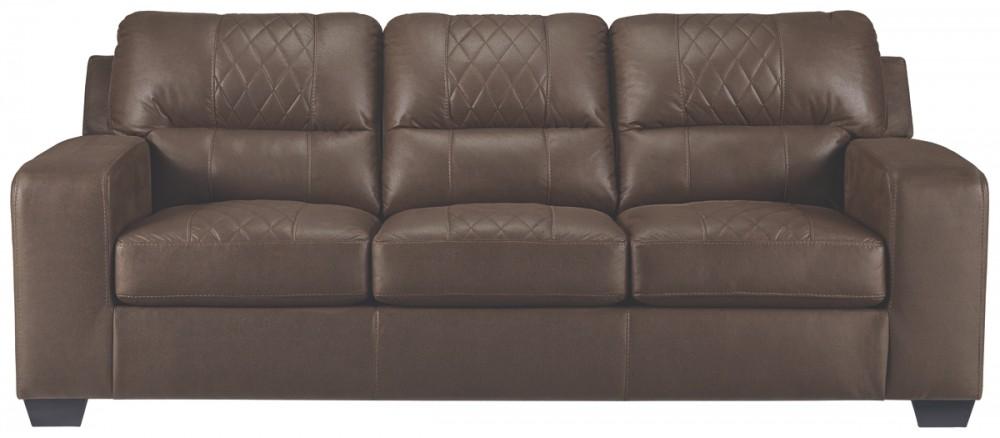 Narzole - Coffee - Sofa