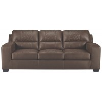 Narzole - Coffee - Sofa
