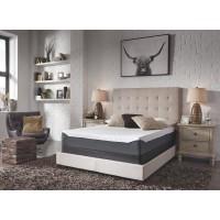 Express Furniture & Mattress