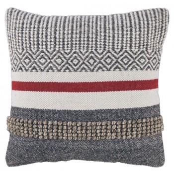 Jevin - Multi - Pillow