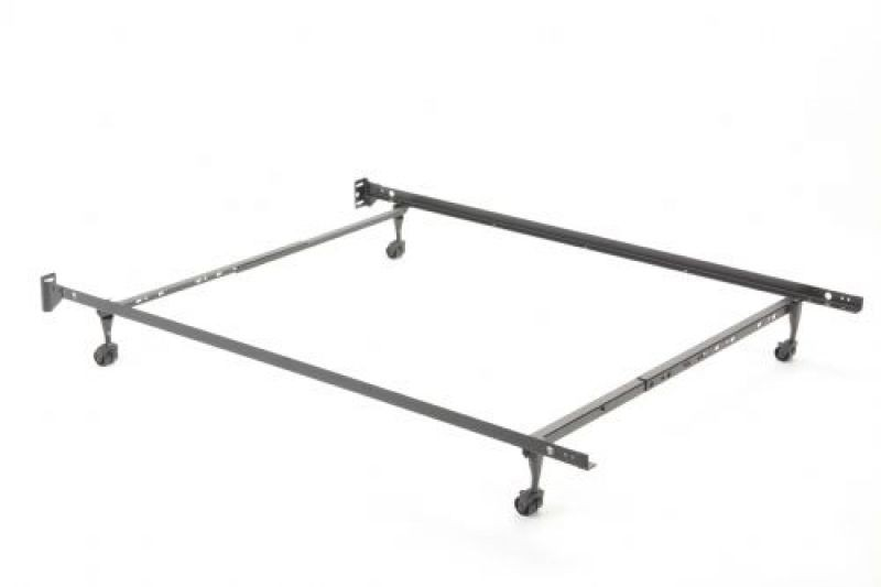 FR-45G Twin/Full Bed Frame