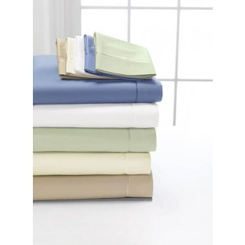Third Degree - Select World-Class Cotton Sheets
