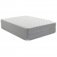 Queen All Foam Mattress