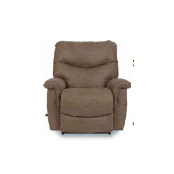 La-Z-Boy James Reclina-Rocker® Recliner