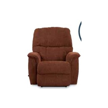 La-Z-Boy Lawrence Reclina-Rocker® Recliner