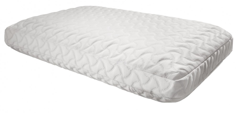 Tempur-Adapt Cloud + Cooling Pillow