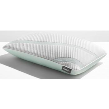 Tempur-Adapt PRO-Mid Pillow