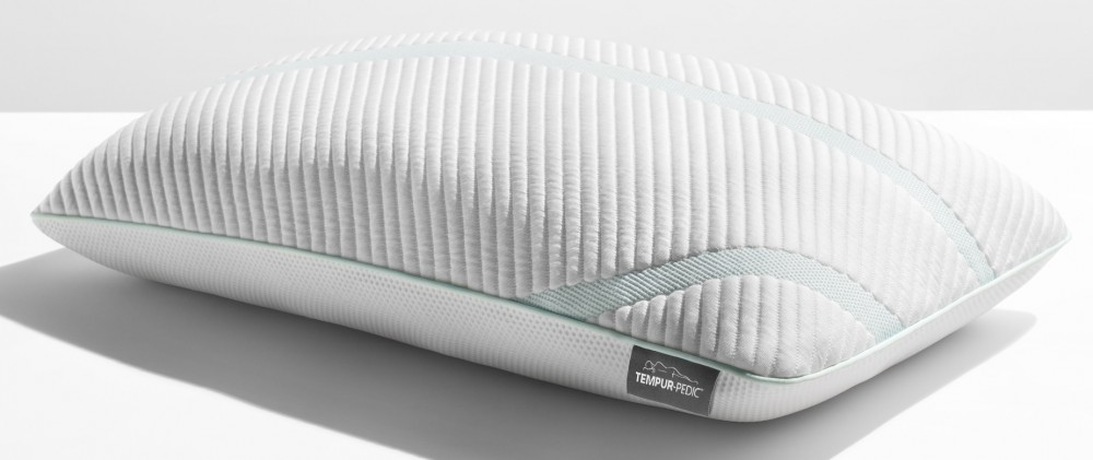 Tempur-Adapt PRO-Lo Pillow