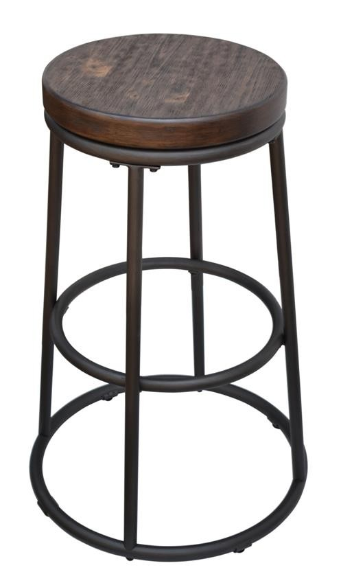 24 Bar Stool Pack Of 2 182089 Bar Stools The Unique Piece