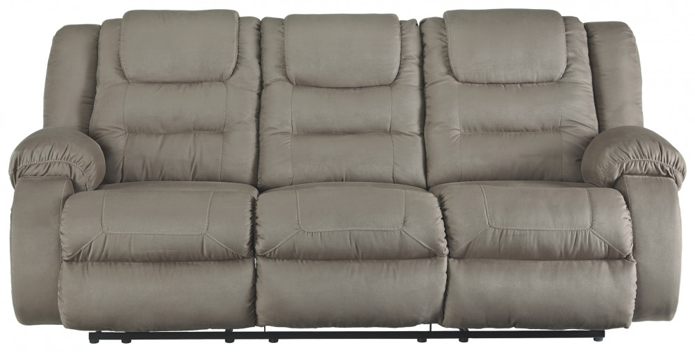 Astonishing Mccade Reclining Sofa Gamerscity Chair Design For Home Gamerscityorg