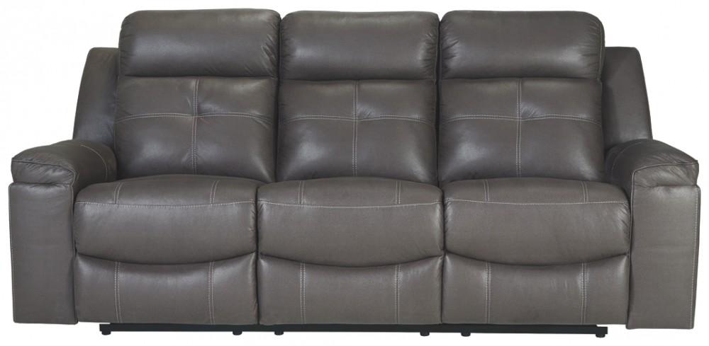Cool Jesolo Dark Gray Reclining Sofa Pdpeps Interior Chair Design Pdpepsorg