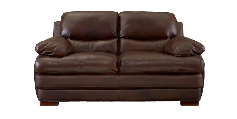 Miraculous S2892 Baron Loveseat 2365C Brown 1831S2892022365C Evergreenethics Interior Chair Design Evergreenethicsorg