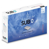 SUB-0