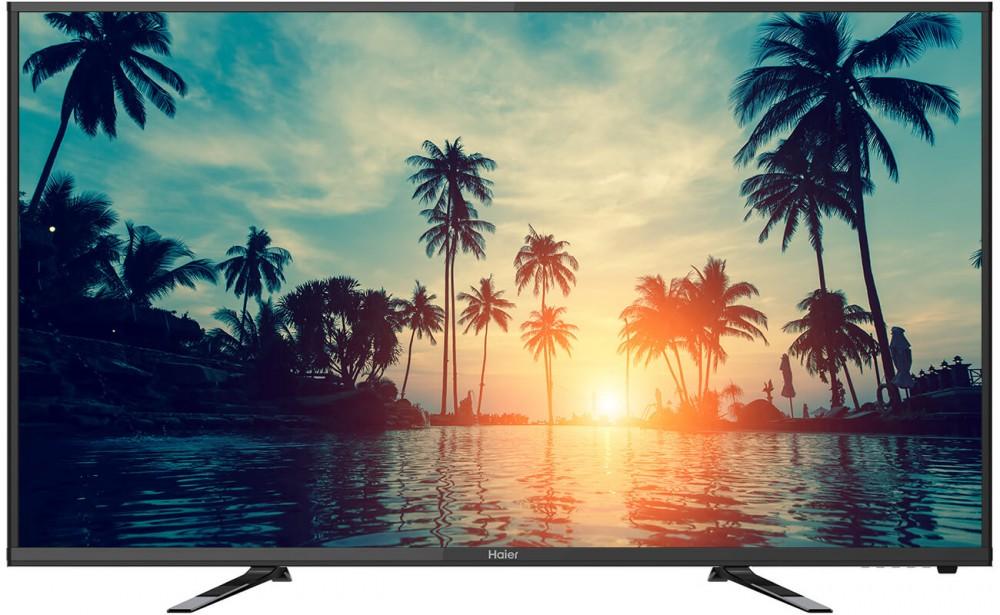 Haier 32' HDTV