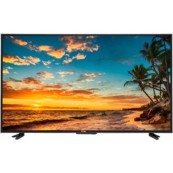 Haier 43' 4K Ultra HDTV