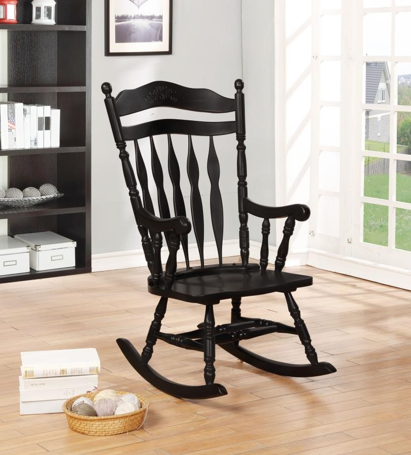 Admirable Living Room Rocking Chairs Rocking Chair 601187 Ocoug Best Dining Table And Chair Ideas Images Ocougorg