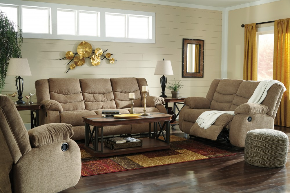 Tulen Living Room Group