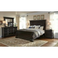 Caldwell Bedroom Collection