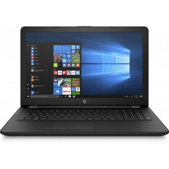 HP 15-BS113DX Touchscreen Laptop