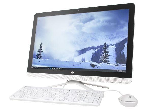 HP 24-G237 23