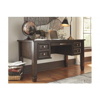 Ashley Furniture Townser