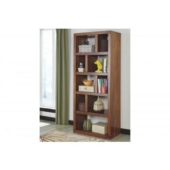 Ashley Furniture Lobink