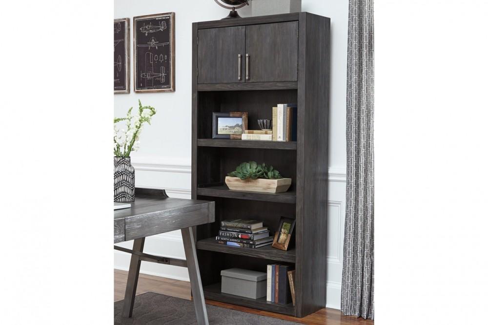 Ashley Furniture Raventown
