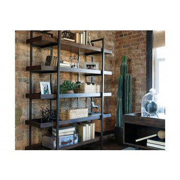 Ashley Furniture Starmore
