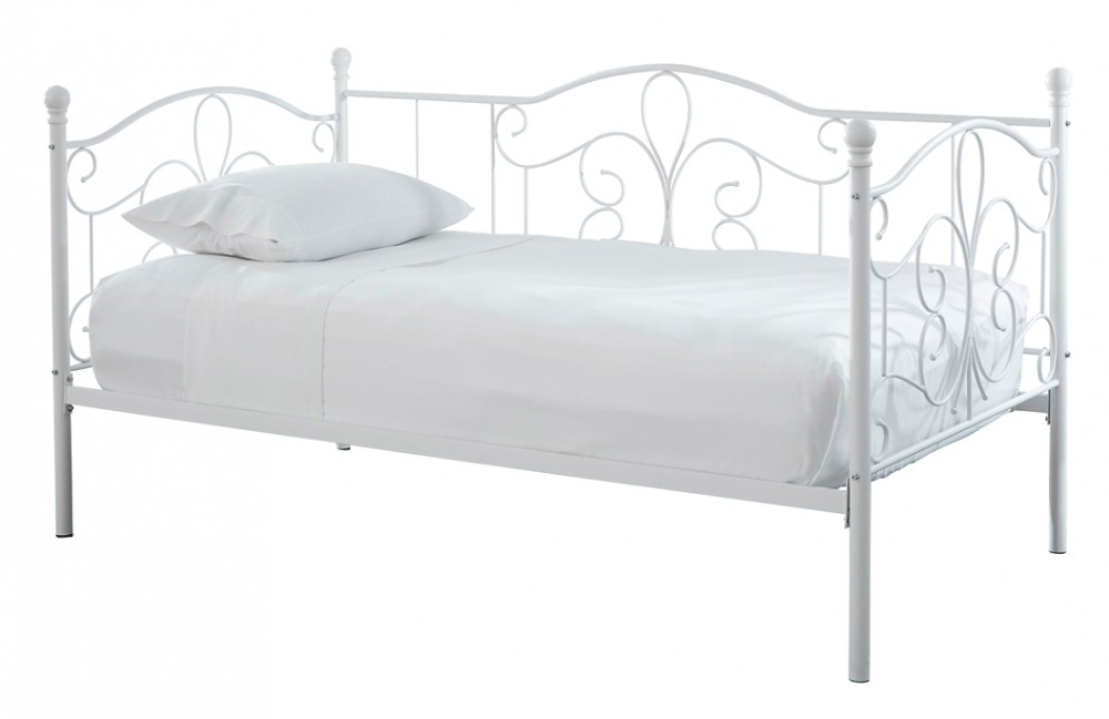 Nashburg multi twin day bed b daybed schewel s direct