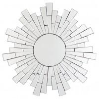 Braylon - Mirror - Accent Mirror