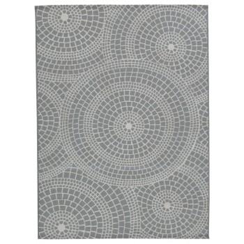 Jesimae - Gray - Medium Rug