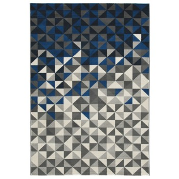 Juancho - Multi - Medium Rug