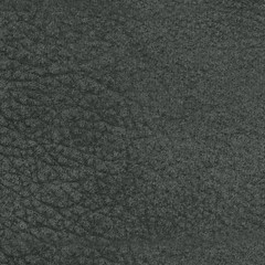 Earhart Slate Reclining Sofa 2910288 Reclining