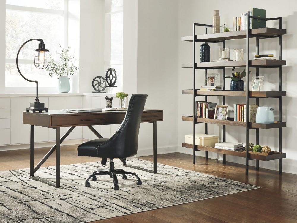"""Starmore 60"""" Home Office Desk"""
