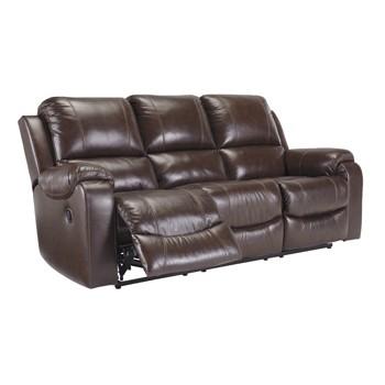 Excellent Rackingburg Mahogany Reclining Sofa Pdpeps Interior Chair Design Pdpepsorg