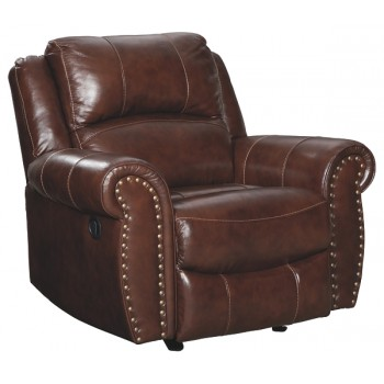 Bingen - Harness - Rocker Recliner