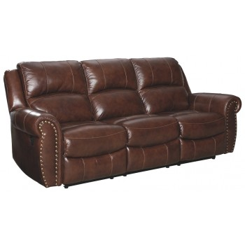 Bingen - Harness - Reclining Sofa