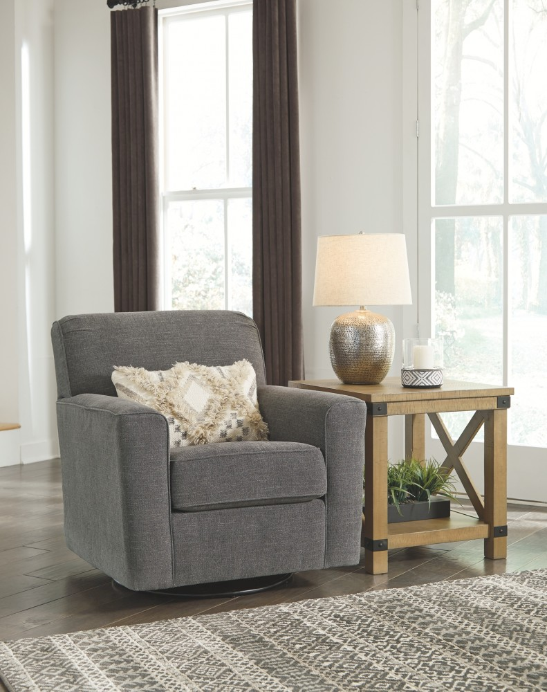 Accent Chairs For Living Room Above and Beyond Furniture Superstore