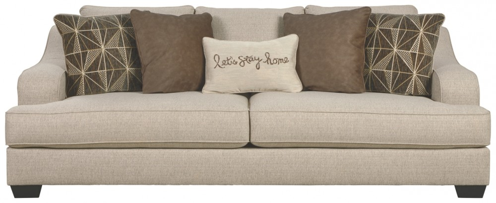 Marciana - Bisque - Sofa