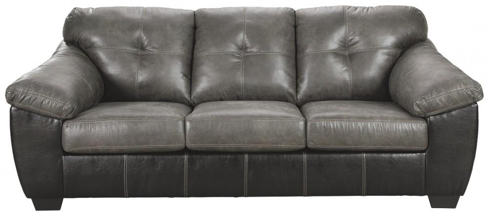 Gregale - Slate - Sofa