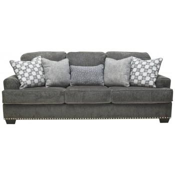 Locklin - Carbon - Sofa