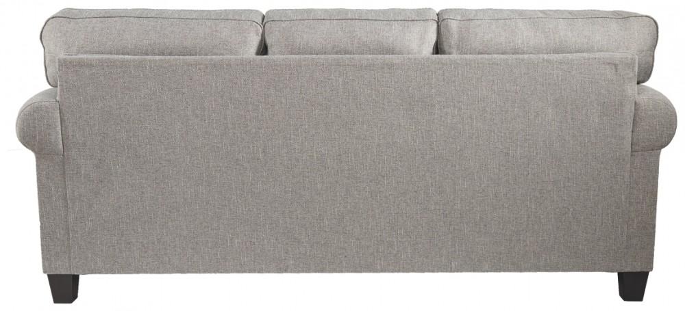 Alandari Gray Queen Sofa Sleeper 9890939 Sleeper