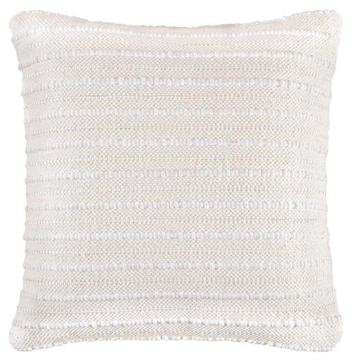 Theban - Cream - Pillow