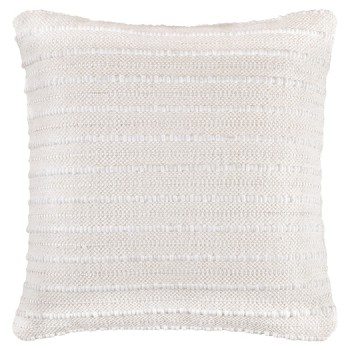 Theban - Cream - Pillow